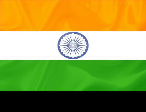 Indijos vėliava,Indija,plaukiojanti vėliava,vėliava,nacionalinis,simbolis,reklama,Šalis,vienybė,piktograma,kultūra,nacionalizmas,nepriklausomumas,laisvė,tauta,apvalus