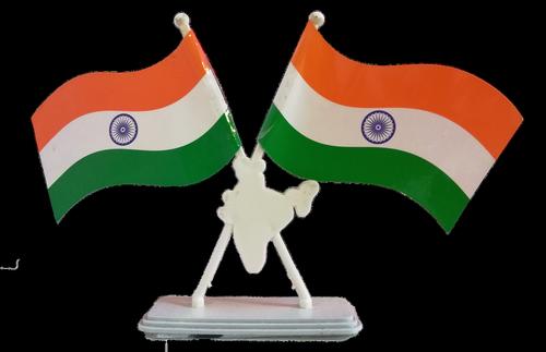 Indian vėliavos, Indija vėliavos, trispalvė, Indijos, Nepriklausomybės diena, Indijos nepriklausomybės dieną, Rugpjūtis 15, vėliava, Indija, laisvė, šafranas, baltos spalvos, žalias