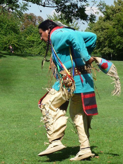 indėnai,šokis,kultūra,užsienio kultūra,muzika,požiūris,žmogus,amerikiečiai