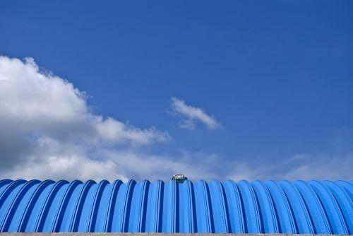 pramoninis,švarus,aplinka,draugas,debesis,dangus,mėlynas dangus,švarus dangus,teigiamas,viltis,džiaugsmas