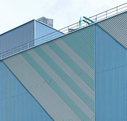pramoninė gamykla,architektūra,salė,palikti,pramoninis pastatas,skilimas,fasadas,pramoninis paveldas