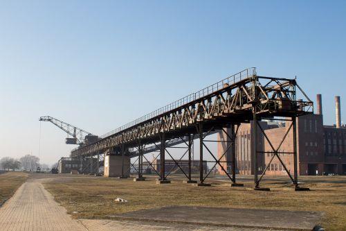 industrija,konvejerio juostos,usedom,pramoninis paveldas,senoji gamykla,technologija,metalas,konvejerio juostos,gamykla,pramoninė gamykla,pramoninis pastatas,kaminas,elektrinė,lankytinos vietos,kranas,muziejus,pramoninis paminklas