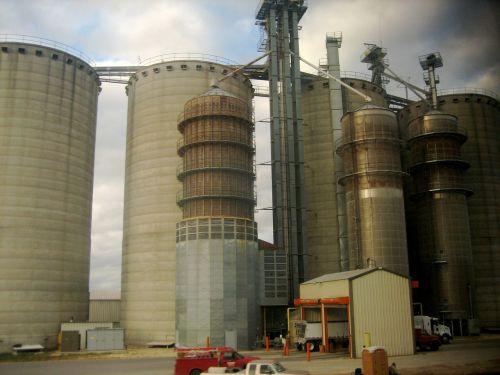 industrija,mašinos,pramoninis,inžinerija,gamykla,gamyba,gamyba,gamyba,struktūra