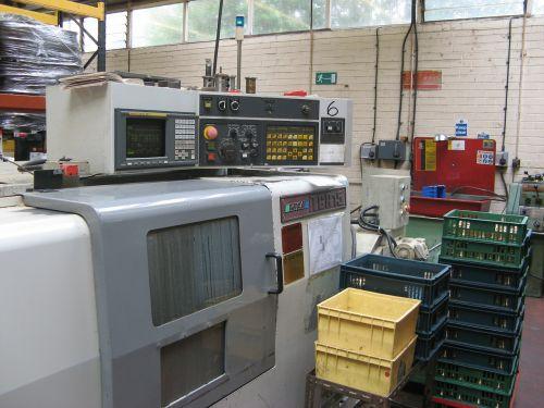 industrija,mašina,mašinos,inžinerija,pramoninis,gamyba,gamyba,seminaras,gamyba,automatizuota
