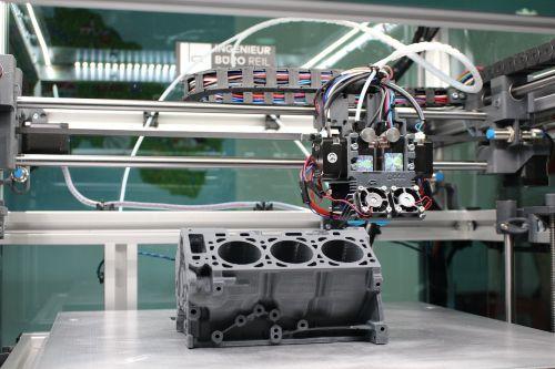 industrija, technologija, mašina, 3d, transporto priemonė, robotas, mokslas, programavimas, 3d modelis, gamyba, 3d spausdinimas, 3d spausdintuvas, plastmasinis, 3d-print, 3d dizainas, slėgio plokštė, spausdinti, fdm, inžinerija, mechatronika, speciali mašina, Mechaninė inžinerija, be honoraro mokesčio