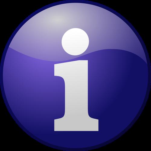 informacija,informacija,ženklas,piktograma,simbolis,nemokama vektorinė grafika