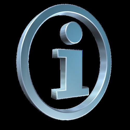 informacija,pagalba,komunikacija,parama,parama,klientų aptarnavimas,simbolis