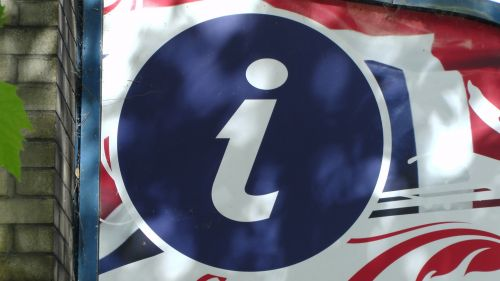 ženklas, informacija & nbsp, ženklas, ženklai, informacija, informacija, vadovavimas, patarimai, patarti, informacinis ženklas