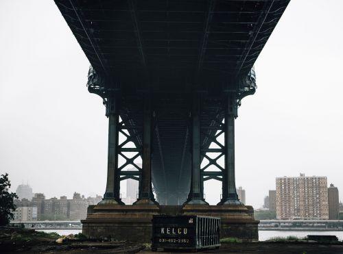 infrastruktūra,tiltas,architektūra,pastatas,įsisteigimas