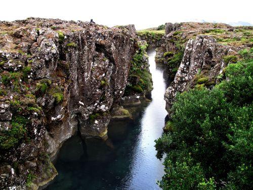 þingvellir,žemyninis dreifavimas,žemyninis dreifas,thingvellir nacionalinis parkas,thingvellir,kontinentinis,gamta,parkas,iceland,nacionalinis,tektoninis,Europa,plokštė,geologinis,orientyras,Rokas,parlamentas,žemynas,akmuo,Skandinavija,dreifas,kelionė,kraštovaizdis,kraigas,paveldas,svetainė,geologija,turizmas,aplinka,lava,vulkaninis,vidurio атлантический,pingvelliras,dinamet7