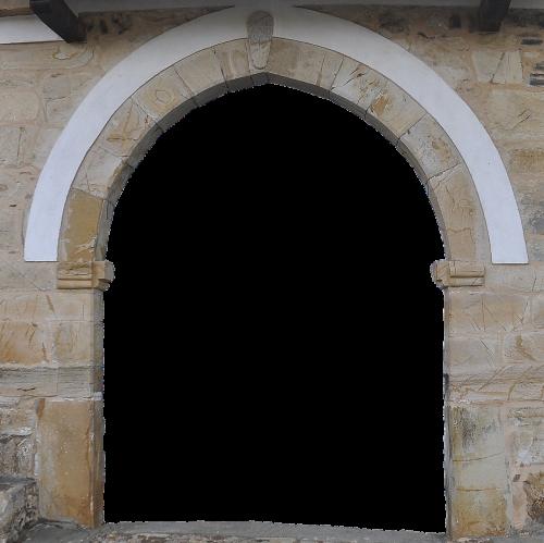įvestis,praėjimas,tikslas,senas,istoriškai,architektūra,arka,pilis,meno kūriniai,akmeninė siena,portalas,Viduramžiai,arka,Persiųsti,apvali arka,kaimiškas,miesto vartai,steinmetz,izoliuotas