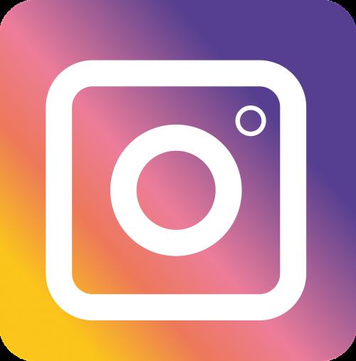 Instagram,Insta logo,nauji vaizdai,nemokama vektorinė grafika