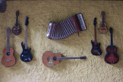 instrumentai,muzika,garsas,akustinė,muzikos instrumentai,Rokas,lynai