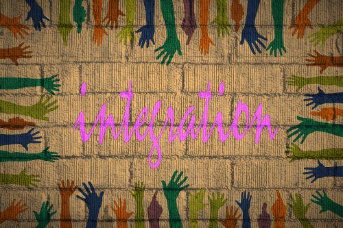integracija,imigracija,tinka,sutraukti kartu,vargšas,spalvinga,migracija
