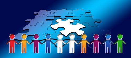 integracija,Sveiki,purtant rankas,ranka rankon,migracija,kartu,įrankis,sujungti,sutraukti kartu,imigrantai,komanda,bendruomenė,migrantai,Dalintis,įtraukimas,įtraukti,grupė