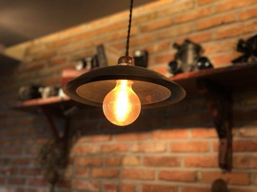 interjeras,apšvietimas,vidaus apšvietimas,patalpose,atmosfera,kavinės apšvietimas,apšvietimo projektavimas,lemputė,tvirtas