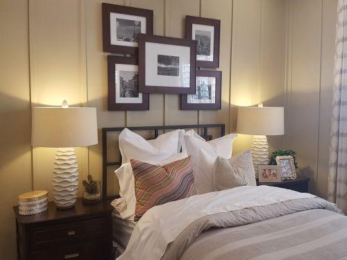 interjero dizainas,interjeras namuose,dizainas,interjeras,kambarys,namas,gyvenimas,namų interjeras,siena,gyvenamasis,prabangus namų interjeras,stilingas,dekoruoti