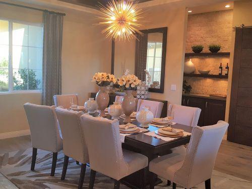 interjero dizainas,interjero dekoras,valgomasis,dekoruoti,interjeras,namai,stalas,apdaila,dekoruoti,elegancija,kambarys,namas,stilius,stilingas