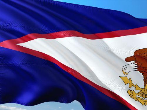 tarptautinis,vėliava,american-samoa