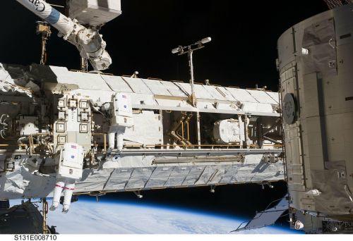 Tarptautinė kosminė stotis,iss,astronautas,kosmoso kostiumas,kostiumas,kosmoso eismas,kosmosas,astronautika,NASA,kosmonautika,kosminis skrydis,kosmoso kelionės,kosmosas