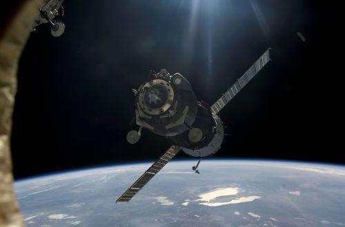 Tarptautinė kosminė stotis,iss,NASA,kosmosas,kosmosas,žemė,globus,palydovas