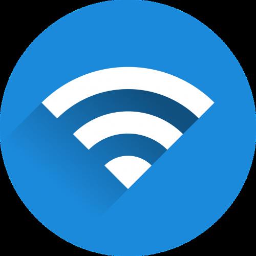 internetas,wlan,radijo tinklas,ryšys,bevielis,geras ryšys,nemokama vektorinė grafika
