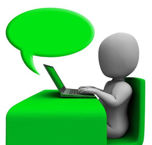internetas,parama,pagalbos tarnyba,pagalba,padėti,parama,pagalba,padėti,padeda,palaikymas,palaiko,palaikyti internetą,prisijungęs,kompiuteris,internetinė parama,3d renderavimas