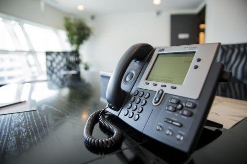 io centrai,apstatytas biuras,telefonas