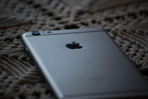 iphone,iphone 6,iphone 6 plus,iphone 6s,obuolys,telefonas,Mobilusis telefonas,ląstelė,elektronika,phablet,trumpoji žinutė,Rašyti,išmanusis telefonas,skambinti,Elektroninė įranga,Apple iPhone,greitai