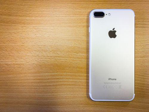 iphone,iphone 7,iphone 7 plus,obuolys,obuolių iphone,iphone 7 auksas,iphone 7 plius auksas