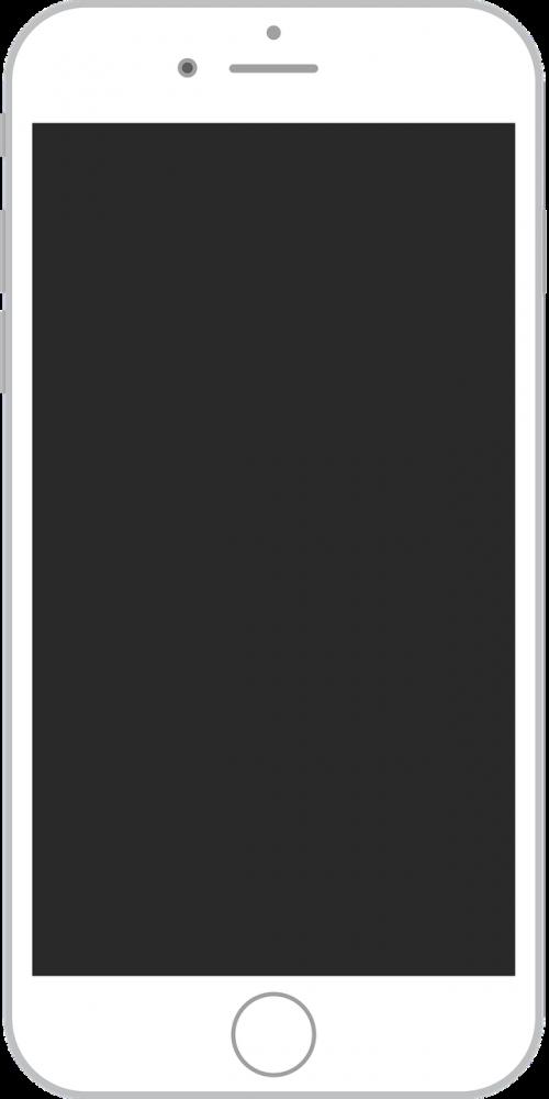 iphone,iphone 6s,išmanusis telefonas,mobilus,obuolys,Apple iPhone,iphone 6,ekranas,sumanus telefonas,liečiamas ekranas,ląstelė,iphone 7,Mobilusis telefonas,nemokama vektorinė grafika