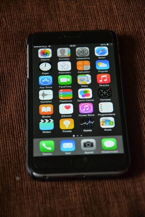 iphone,obuolys,telefonas,Mobilusis telefonas,ląstelė,elektronika,išmanusis telefonas,skambinti,Rašyti,greitai,trumpoji žinutė,Elektroninė įranga,Apple iPhone,iphone 6,iphone 6 plus,iphone plus,plius,phablet