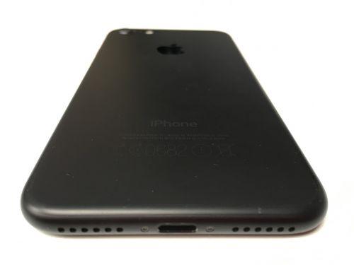 iphone 7,smartphone,paliesti id,namai,pagrindinė grąža,obuolys