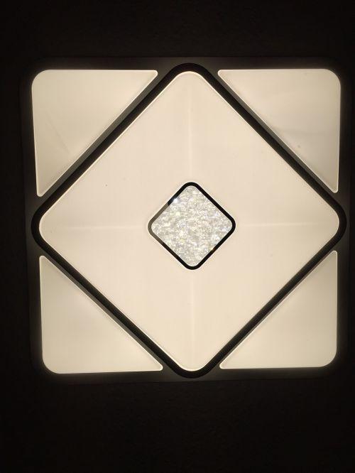 buitinis mygtukas kaip lempa,šviesa,namų mygtukas,namų mygtukas,pragaras,kristalai,brangakmeniai