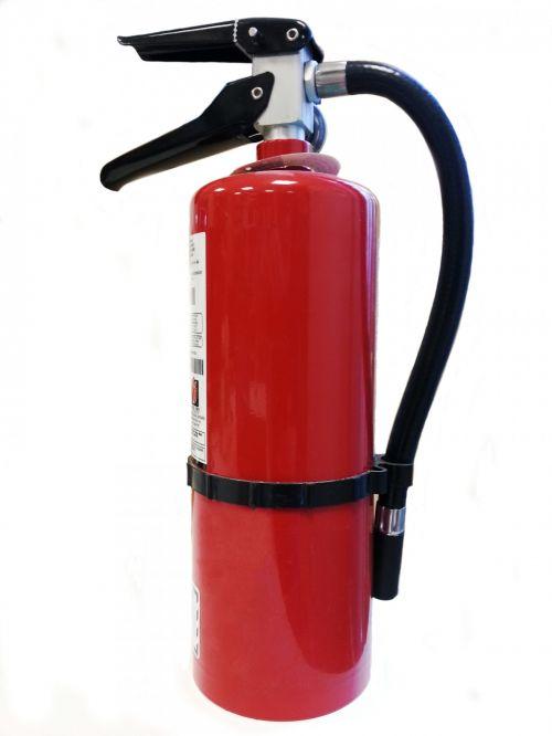 Ugnis, gesintuvas, pabaiga, deginimas, prevencija, izoliuotas, izoliuotas gesintuvas