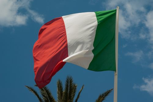 italy,vėliava,valstybė,tauta