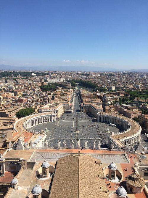 italy,Roma,St Peterio aikštė,popiežius,castel santangelo,Romos lankytinos vietos,ramstis,fontanas,lankytinos vietos,senovė,paminklas