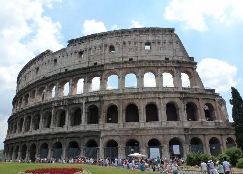 italy,Roma,kolosas