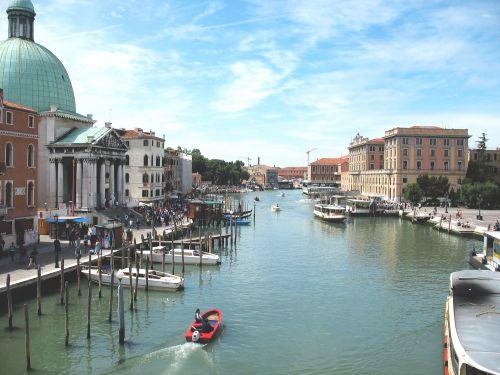italy, Venecija, italy venus