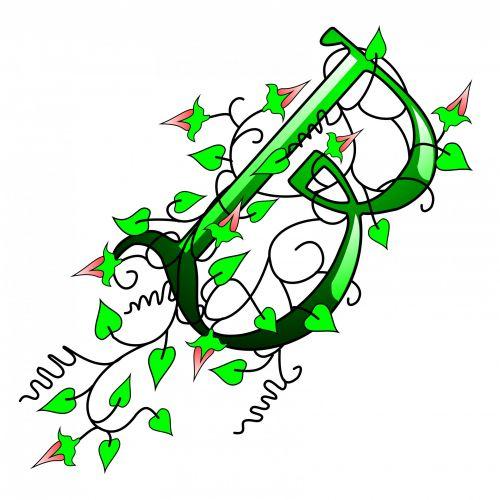 b, laiškas, padengtas, balta, fonas, 3d, šrifto, abėcėlė, lapai, akmuo, žalias, Rokas, augalas, pavasaris, dizainas, izoliuotas, apdaila, niekas, gėlių, ženklas, padengti, simbolis, ekologija, senas, figūra, figūra, objektas, dekoratyvinis, ivy konvekcija, tekstas, senovės, gamta, avi smaigalys b