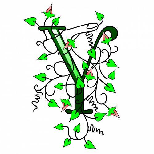 y, laiškas, padengtas, balta, fonas, 3d, šrifto, abėcėlė, lapai, akmuo, žalias, Rokas, augalas, pavasaris, dizainas, izoliuotas, apdaila, niekas, gėlių, ženklas, padengti, simbolis, ekologija, senas, figūra, figūra, objektas, dekoratyvinis, ivy konvekcija, tekstas, senovės, gamta, avi smaigalys y