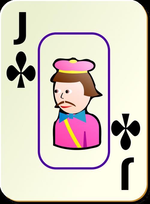 Domkratas,klubai,klubas,pokeris,laisvalaikis,azartiniai lošimai,kazino,kortelė,poilsis,žaidimai,kortelės,ribojasi,sienos,žaidimas,nemokama vektorinė grafika