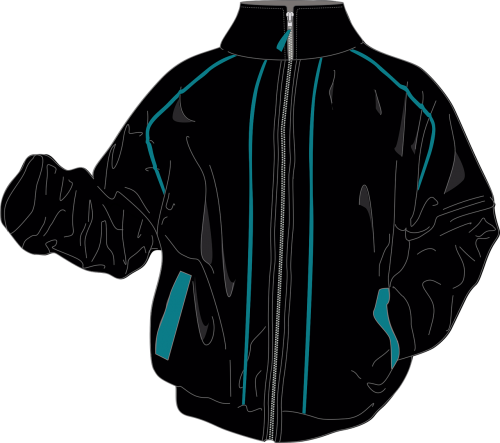 striukė,šaltas,spalva,tekstilė,tekstilė,iliustracija,moto,Sportas,motociklų lenktynės,nemokama vektorinė grafika