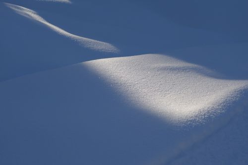 sausis,sniegas,šviesa,žiema,kalnas