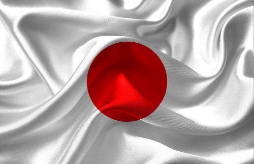 Japonija,vėliava,tauta,Šalis,nacionalinis,kylanti saulė,raudona,balta,japonų vėliava,Japonijos vėliava,niponas,Tokyo,japanese,ratas,fono paveikslėlis,tapetai,nemokamas vaizdas,asija,asian