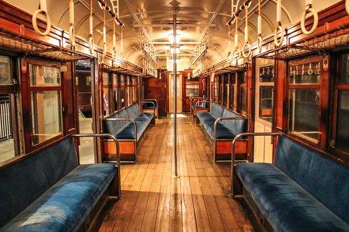 Japonija, Grand Palace, Saitama, susieti takelio muziejus, traukiniai, nostalgija, geležinkelio muziejus, geležinkelio muziejus Saitamos, Ōmiya, traukinys