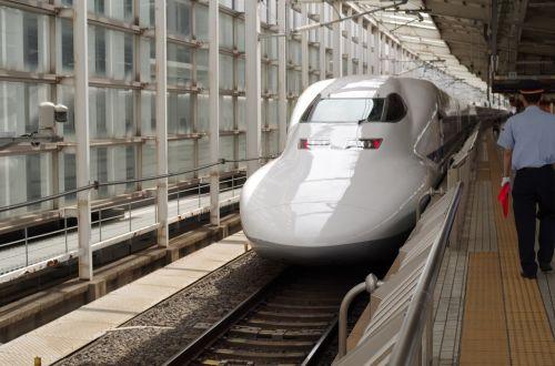 japanese,nosomi,Kaguran,Kulkų traukinys,rytinė jūra,elektrinis traukinys,traukinys