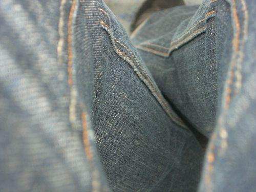 jean,mėlyni džinsai,džinsai,pants,apranga,drabužis,medžiaga,mada,mėlynas