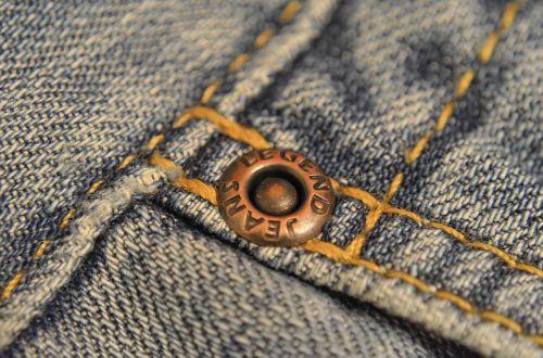 džinsai,legenda,paauglys,elegantiškas,mėlyni džinsai,nuplauti,makro