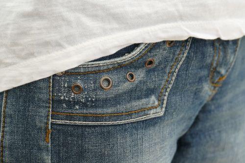 džinsai,maišas,kniedis,pants,Uždaryti,mėlynas,išplauta,drabužiai,stilius,drabužis,apranga,susiuvami,metalas